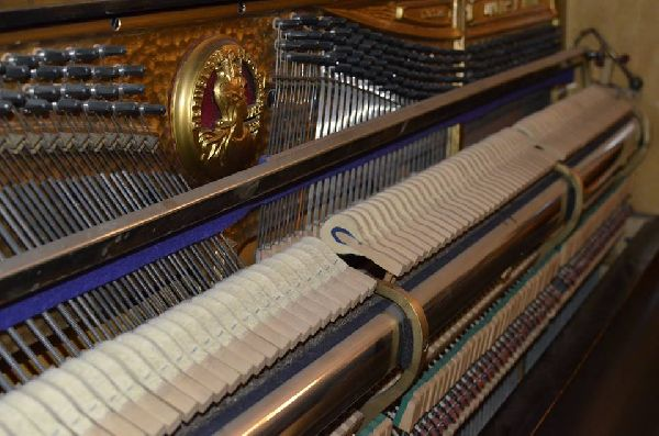 Piano St 225 Rek Prodej Pron 225 Jem V 253 Kup Pianina A Klav 237 Ry